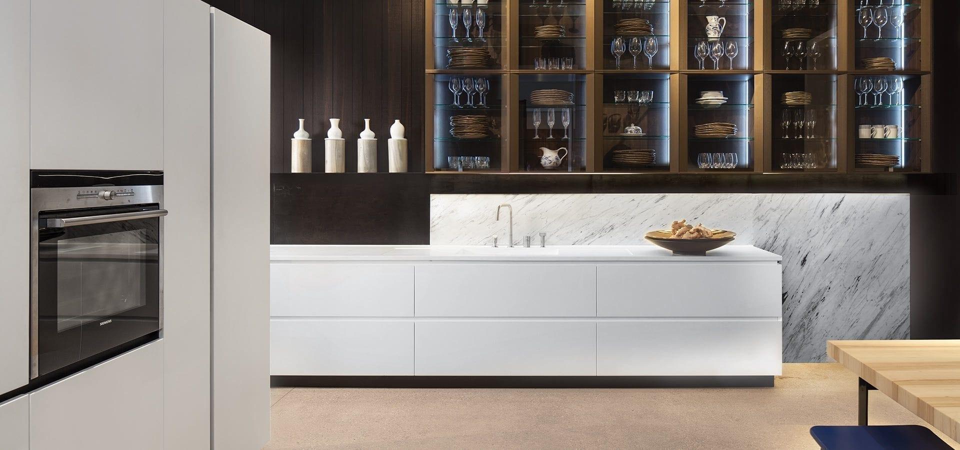 kitchen3_1920x900