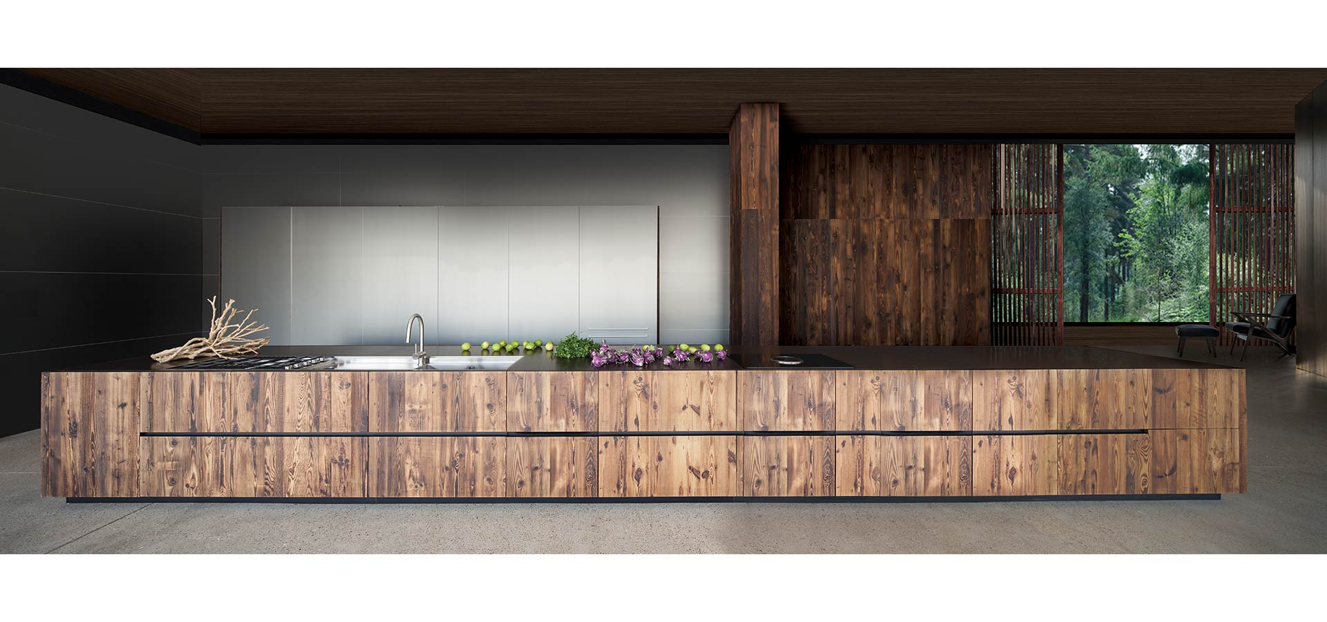 kitchen4_1920x900