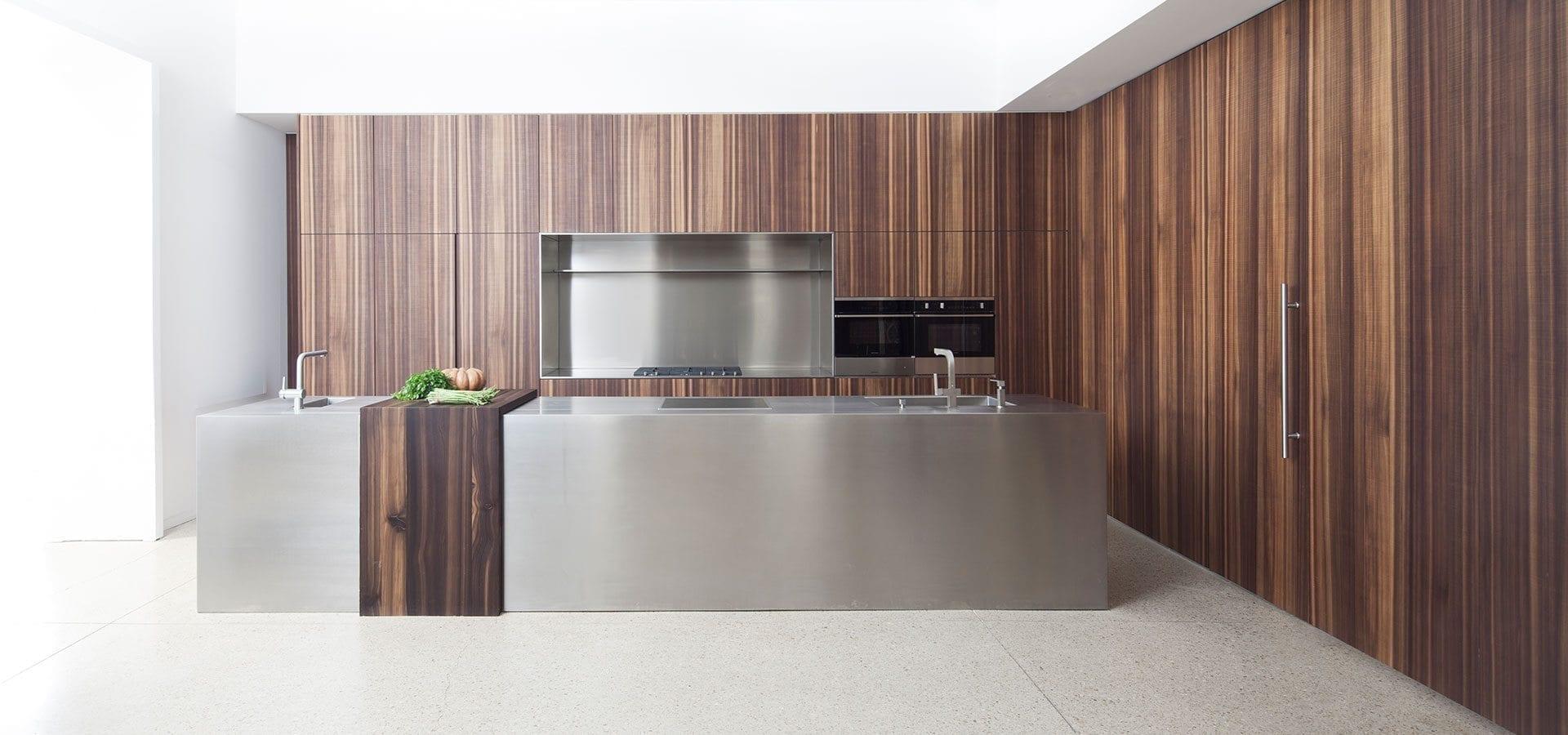 kitchen6_1920x900