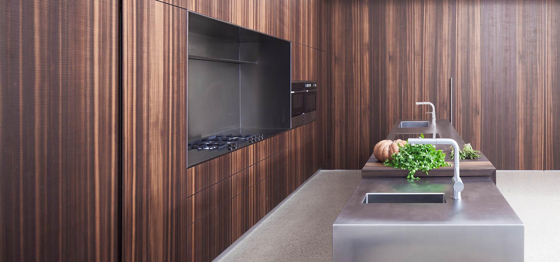 kitchen7_1920x900-1
