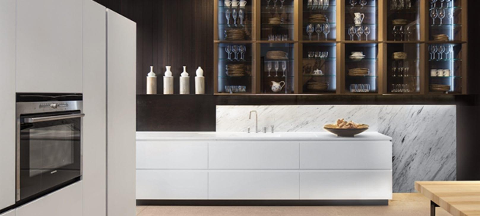 kitchen_3_1617_730
